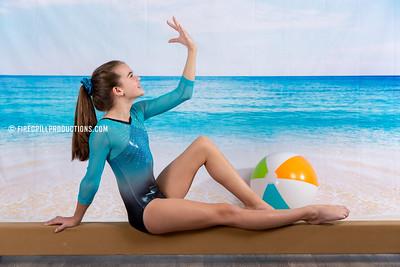 Wave-Gymnastics_8045