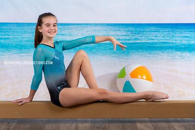 Wave-Gymnastics_8039