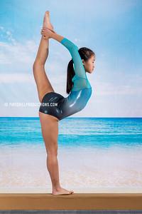 Wave-Gymnastics_8104