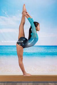 Wave-Gymnastics_8105