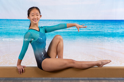 Wave-Gymnastics_8098