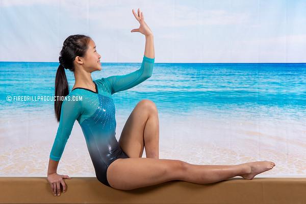 Wave-Gymnastics_8102