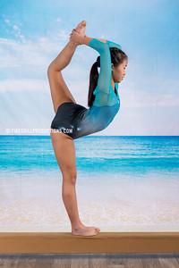 Wave-Gymnastics_8103