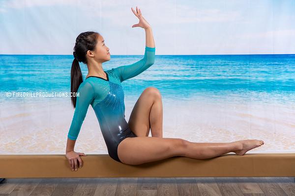 Wave-Gymnastics_8100