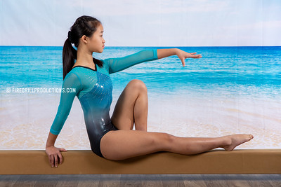 Wave-Gymnastics_8095