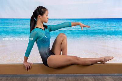 Wave-Gymnastics_8094