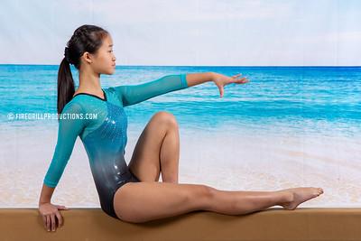 Wave-Gymnastics_8097