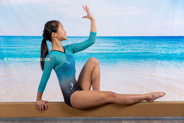 Wave-Gymnastics_8101