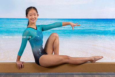 Wave-Gymnastics_8099