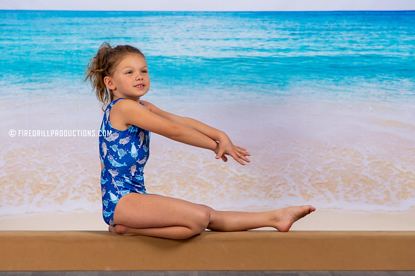 Wave-Gymnastics_7228