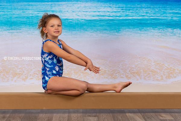 Wave-Gymnastics_7230