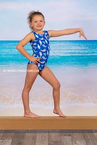 Wave-Gymnastics_7226