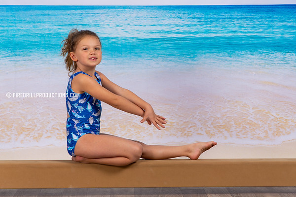 Wave-Gymnastics_7229