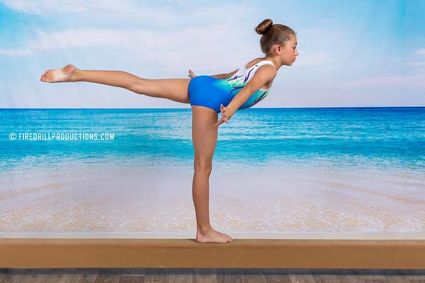 Wave-Gymnastics_7349