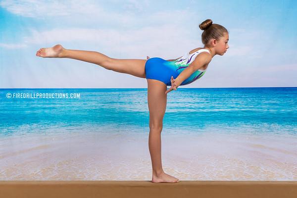 Wave-Gymnastics_7350