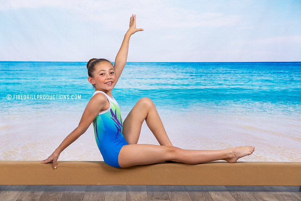Wave-Gymnastics_7342