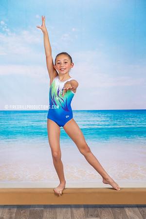 Wave-Gymnastics_7346