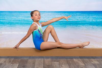 Wave-Gymnastics_7337