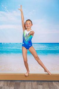 Wave-Gymnastics_7343