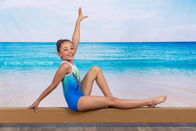 Wave-Gymnastics_7340