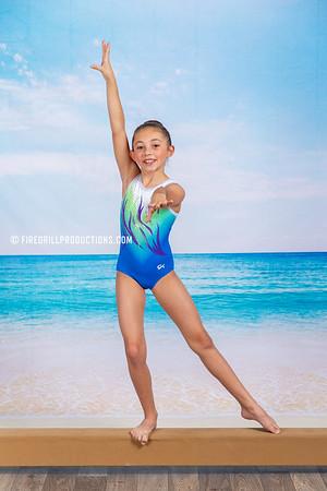 Wave-Gymnastics_7347