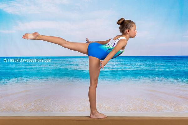 Wave-Gymnastics_7348
