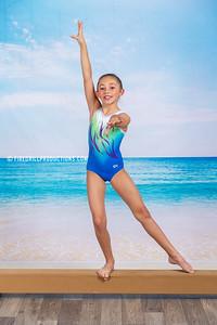 Wave-Gymnastics_7345