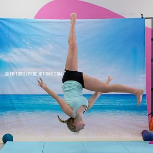 Wave-Gymnastics_7417