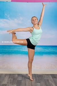 Wave-Gymnastics_7428