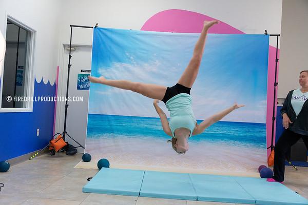 Wave-Gymnastics_7421