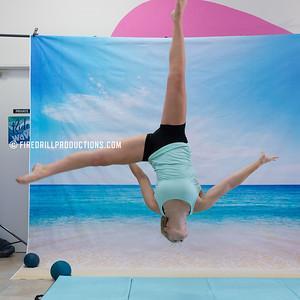 Wave-Gymnastics_7415