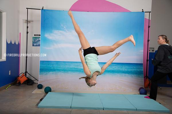 Wave-Gymnastics_7396