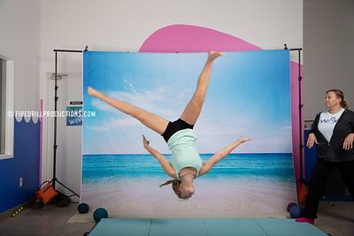 Wave-Gymnastics_7403