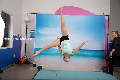 Wave-Gymnastics_7398