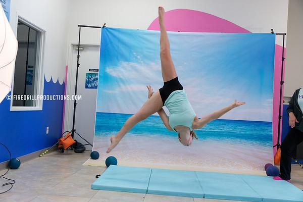 Wave-Gymnastics_7420