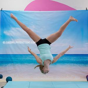 Wave-Gymnastics_7416