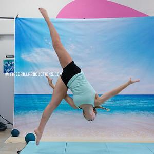Wave-Gymnastics_7414