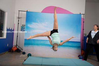 Wave-Gymnastics_7405