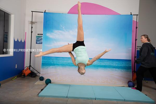 Wave-Gymnastics_7397