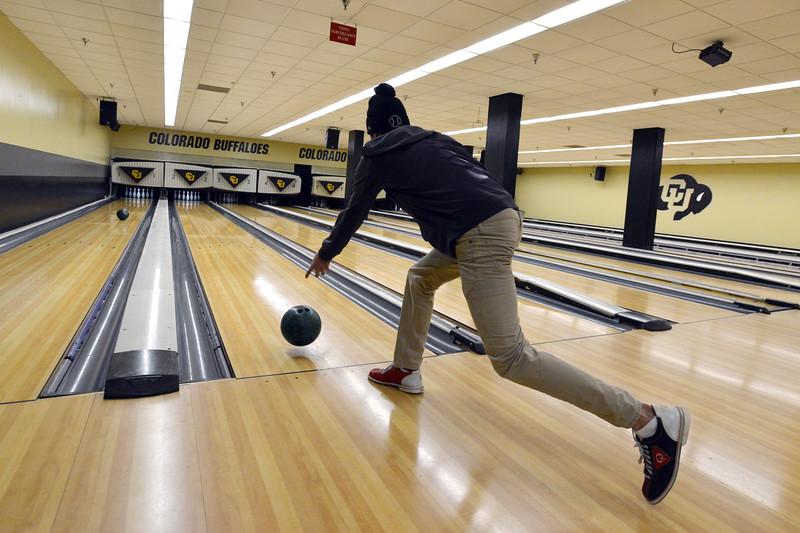 bowling22