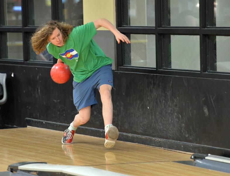 bowling17