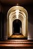 Archways - 11-10-2012