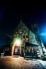 The chapel - 11-10-2012