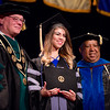 051817 CVM Commencement Gallery