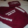 CVMM Hoodie Sweatshirt!
