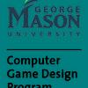 17-160_GCDP_Logo_Archive