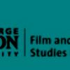 17-160_FVSP_Logo_Archive