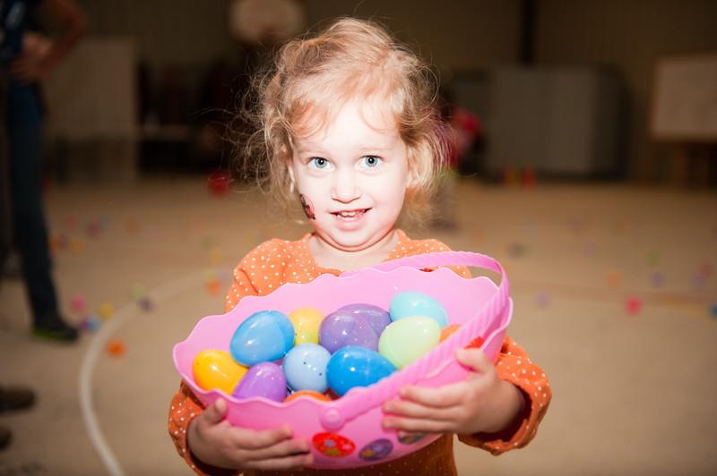Eggstravaganza13-437.jpg