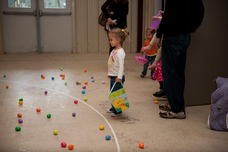 Eggstravaganza13-421.jpg