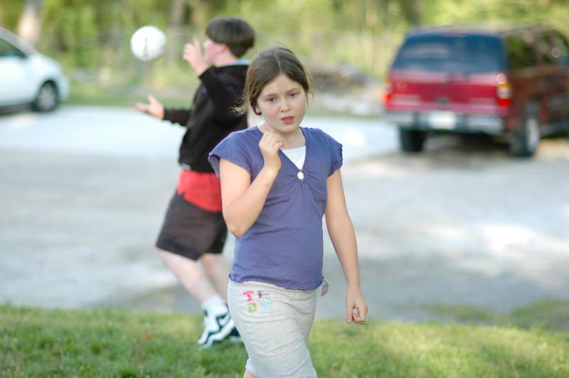 Kingdom Kids 2008-0194